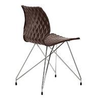 židle UNI 553