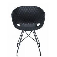 židle Uni-ka 596