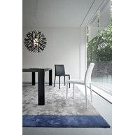 židle Venezia - ukázka použití