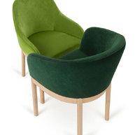 židle Viena A