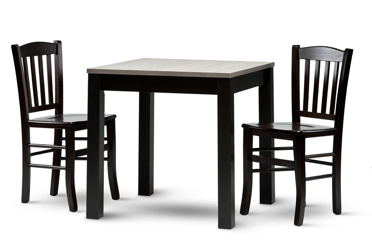 st l casa mia stoly pro restaurace a kav rny ateli r dako. Black Bedroom Furniture Sets. Home Design Ideas