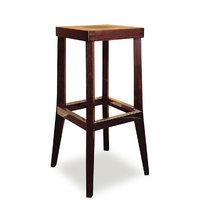 Barové židle - barová židle 048
