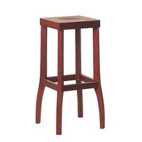 Barové židle - barová židle 050