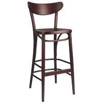 Barové židle - barová židle 131