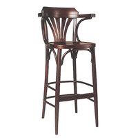 Barové židle - barová židle 135