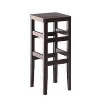 Barové židle - barová židle 3141
