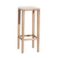 Barové židle - barová židle 369 RIOJA