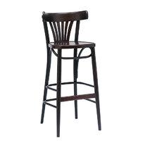 Barové židle - barová židle 56