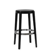Barové židle - barová židle 691 PUNTON