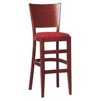 Barové židle - barová židle 919