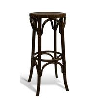 Barové židle - barová židle C-4303