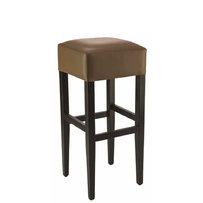 Barové židle - barová židle Floriane CUBE