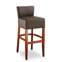 Barové židle - barová židle Isabela 750