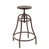 Barové židle - barová židle Jules