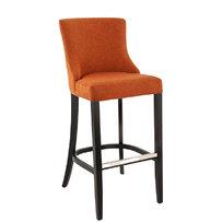 Barové židle - barová židle Lena BST Rusty