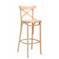 Barové židle - barová židle Lugano H-1230