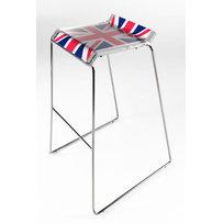 Barové židle - barová židle MoodUnit