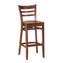 Barové židle - barová židle Porto H-5200