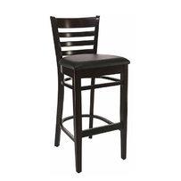 Barové židle - barová židle PUB BST