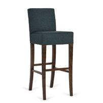 Barové židle - barová židle Weston 72