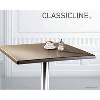 Stolové desky TOPALIT - Desky Classicline