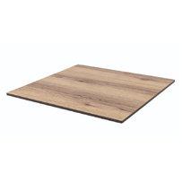 Tenké desky Compact - Desky Comapct Easy