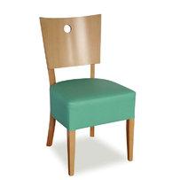 Dřevěné židle - dřevěná židle Nina 231