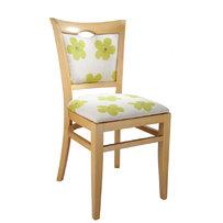 Židle - dřevěná židle Sara 812