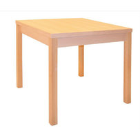 Jídelní stoly - jídelní stůl 610