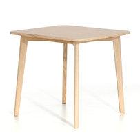 Jídelní stoly - jídelní stůl LOF