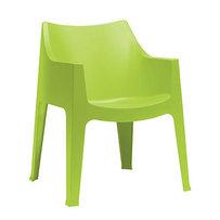 Plastové židle a křesílka - křeslo Coccolona