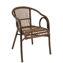 Zahradní židle - křeslo Marais