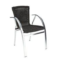 Zahradní židle - křeslo ST-TROPEZ