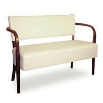 Lavice a sedací boxy - lavice Josef 714