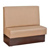 Lavice a sedačky - lavice Preston 120cm