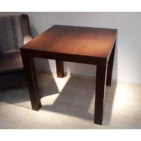 Výprodej - moderní jídelní stoly ART 1