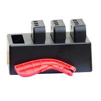 Bezdrátové nabíjecí stoly - Nabíjecí stanice vysokokapacitních baterií IPAN IPAN