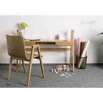 Nábytek pro home Office - psací stůl Univers