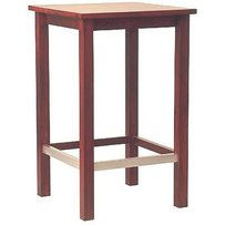 Barové stoly - snackové (barové) stoly typ 563