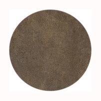 Stolové desky - stolová deska Ferro bronzový
