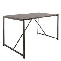 Stoly - stůl Factory 120 QLTD
