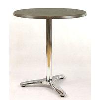 Zahradní stoly - stůl Roma 3RT 70cm Concrete 0152