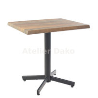 Stoly - Stůl StableTable Classic Dinner