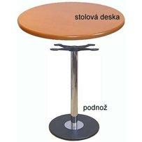 Kavárenské a restaurační stoly - Vytvořte si svůj stůl ...