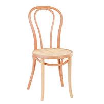 Dřevěné židle - židle A-1840