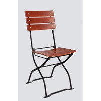 Zahradní židle - židle Arnika 3