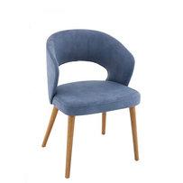 Dřevěné židle - židle Bern