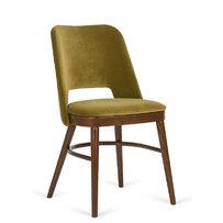 Židle - židle Brusel 45