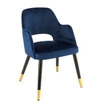 Židle - židle Constance