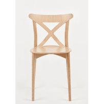 Židle - židle CORTE 4313